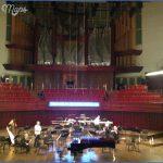shenzhen concert hall 15 150x150 SHENZHEN CONCERT HALL