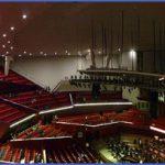 shenzhen concert hall 2 150x150 SHENZHEN CONCERT HALL