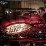 shenzhen concert hall 3 150x150 SHENZHEN CONCERT HALL