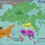 shenzhen district map in english 11 150x150 SHENZHEN DISTRICT MAP IN ENGLISH