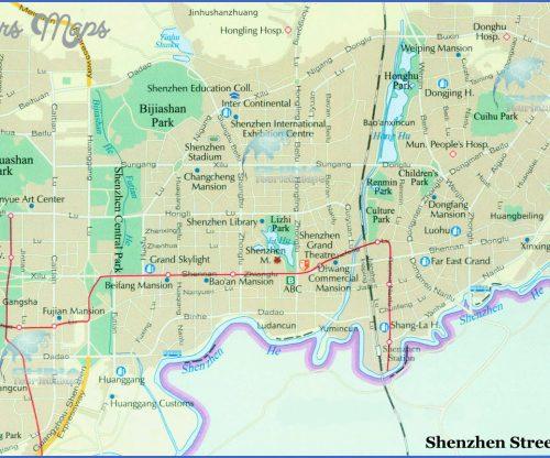 SHENZHEN DISTRICT MAP IN ENGLISH_17.jpg