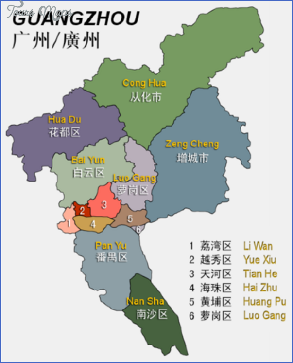 SHENZHEN DISTRICT MAP IN ENGLISH_18.jpg