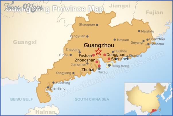 shenzhen district map in english 4 SHENZHEN DISTRICT MAP IN ENGLISH