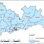 shenzhen district map in english 5 150x150 SHENZHEN DISTRICT MAP IN ENGLISH