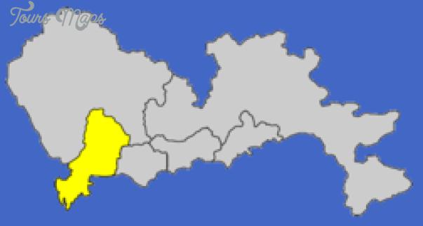 shenzhen district map in english 7 SHENZHEN DISTRICT MAP IN ENGLISH
