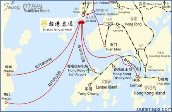 SHENZHEN FUYONG MAP_2.jpg