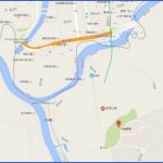 shenzhen google map english 16 1 150x150 SHENZHEN GOOGLE MAP ENGLISH