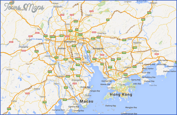 shenzhen google map english 17 SHENZHEN GOOGLE MAP ENGLISH