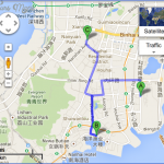 shenzhen google map english 22 150x150 SHENZHEN GOOGLE MAP ENGLISH