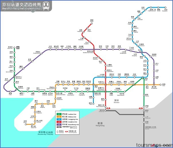 SHENZHEN GOOGLE MAP ENGLISH_31.jpg