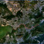 shenzhen google map english 9 150x150 SHENZHEN GOOGLE MAP ENGLISH