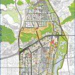 shenzhen greenway map 11 150x150 SHENZHEN GREENWAY MAP