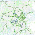 shenzhen greenway map 28 150x150 SHENZHEN GREENWAY MAP