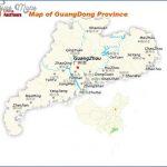shenzhen guangdong map 31 150x150 SHENZHEN GUANGDONG MAP