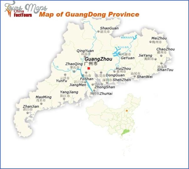 shenzhen guangdong map 31 SHENZHEN GUANGDONG MAP