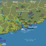 shenzhen guangdong map 4 150x150 SHENZHEN GUANGDONG MAP