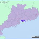 shenzhen guangdong map 5 150x150 SHENZHEN GUANGDONG MAP