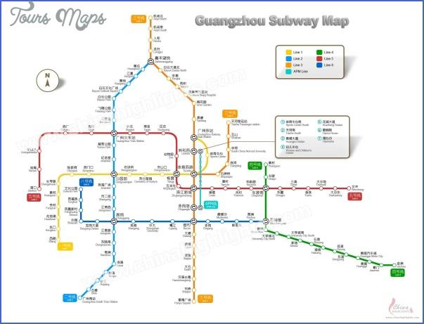 shenzhen guangzhou map 36 SHENZHEN GUANGZHOU MAP