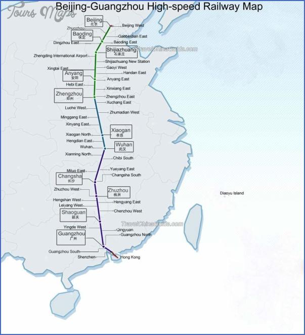 shenzhen guangzhou map 37 SHENZHEN GUANGZHOU MAP