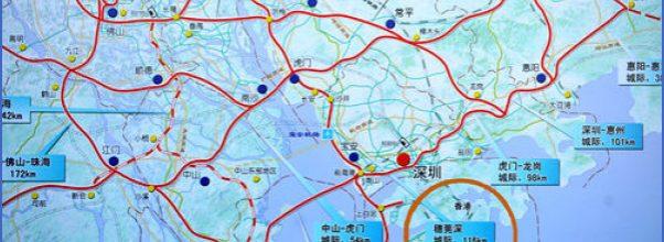 SHENZHEN GUANGZHOU MAP_38.jpg