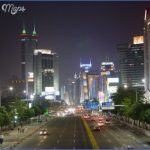 shenzhen guide for tourist 15 150x150 Shenzhen Guide for Tourist
