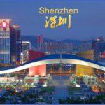 shenzhen guide for tourist 16 150x150 Shenzhen Guide for Tourist