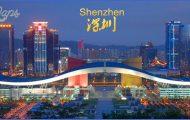 Shenzhen Guide for Tourist_16.jpg