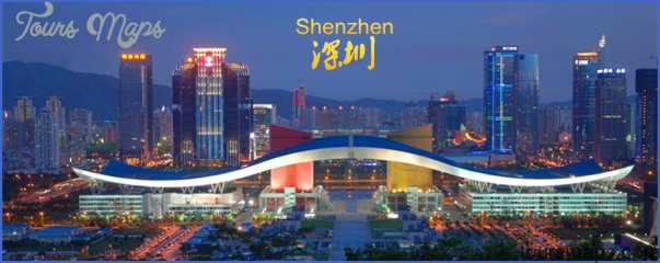 Shenzhen Guide for Tourist_16.jpg