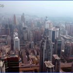 shenzhen guide for tourist 17 150x150 Shenzhen Guide for Tourist