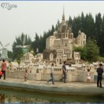 shenzhen guide for tourist 7 150x150 Shenzhen Guide for Tourist