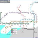 shenzhen huaqiangbei map 23 150x150 SHENZHEN HUAQIANGBEI MAP