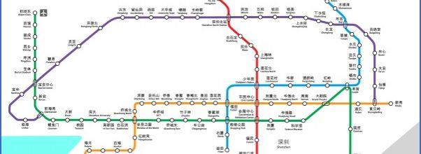 SHENZHEN HUAQIANGBEI MAP_23.jpg