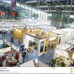 shenzhen international exhibition centre 10 150x150 SHENZHEN INTERNATIONAL EXHIBITION CENTRE