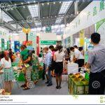 shenzhen international exhibition centre 11 150x150 SHENZHEN INTERNATIONAL EXHIBITION CENTRE