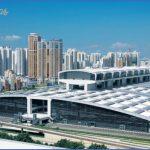 shenzhen international exhibition centre 7 150x150 SHENZHEN INTERNATIONAL EXHIBITION CENTRE