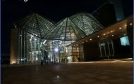 SHENZHEN LIBRARY AND CONCERT HALL _18.jpg