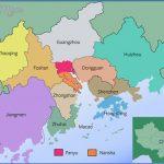 shenzhen local map 12 150x150 SHENZHEN LOCAL MAP