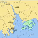 shenzhen local map 15 150x150 SHENZHEN LOCAL MAP