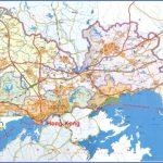 shenzhen local map 2 150x150 SHENZHEN LOCAL MAP