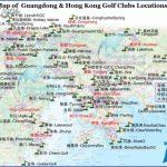 shenzhen local map 4 150x150 SHENZHEN LOCAL MAP