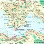 shenzhen local map 9 150x150 SHENZHEN LOCAL MAP
