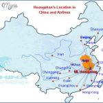 SHENZHEN LOCATION MAP_1.jpg