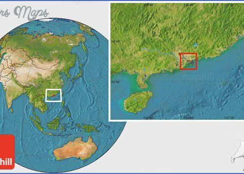 SHENZHEN LOCATION MAP_7.jpg