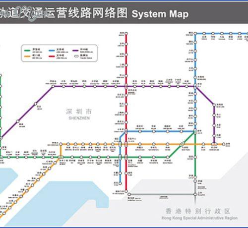 SHENZHEN LONGHUA MAP_23.jpg