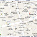 shenzhen luohu map 9 150x150 SHENZHEN LUOHU MAP