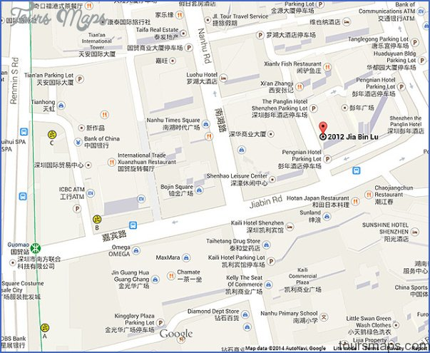 SHENZHEN LUOHU MAP_9.jpg
