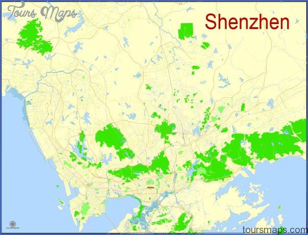 SHENZHEN MAP ENGLISH VERSION_11.jpg