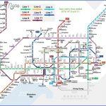 shenzhen map english version 12 150x150 SHENZHEN MAP ENGLISH VERSION