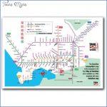 shenzhen map english version 13 150x150 SHENZHEN MAP ENGLISH VERSION