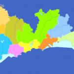 shenzhen map english version 7 150x150 SHENZHEN MAP ENGLISH VERSION